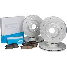 2013 nissan altima jack location amazon com front u0026 rear kit gt rotors performance brake disc