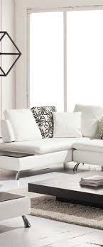Modern Furnitur Furniture  Modern Furniture Luxury Home Design - Furniture for home design