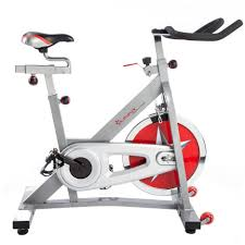 Weight Benches At Walmart Bikes Commercial Weight Lifting Equipment Home Gym For Sale