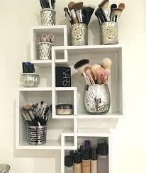 makeup studio decor ideas the world of make up