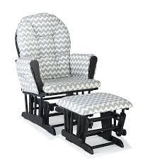 Walmart Rocking Chairs Nursery Rocking Chair Nursery Modern Walmart Best For Canada