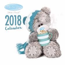 where can i buy a calendar browse buy calendars for 2018 calendar club uk
