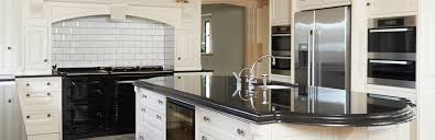 we do kitchens products
