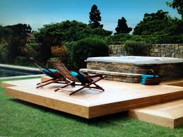 Outdoor Bathtubs Ideas Amazon Best Sellers Pools Tubs Supplies Hydro Tools 8715