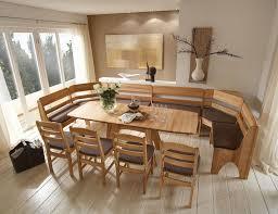 Einrichtungsideen F Esszimmer Eckbank Esszimmer Home Design Und Möbel Ideen