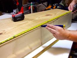 halloween decoration how to make a miniature coffin how tos diy