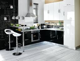 idee peinture cuisine meuble blanc idee deco peinture cuisine great idee deco cuisine et blanc