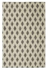 Mohawk Accent Rugs Amazon Com Mohawk Home Laguna Adona Diamond Geometric Woven Shag