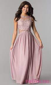 pageant dresses for prom dresses and formal pageant gowns promgirl