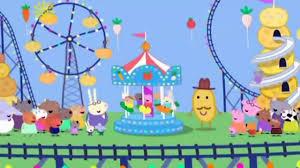 peppa pig bubbles english episodes bubbles peppa pig 2015 hd