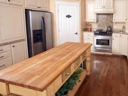 kitchen island butcher block tops kitchen island butcher block tops modern kitchen furniture