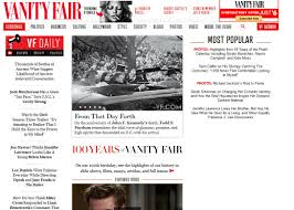 Pay Vanity Fair Vanity Fair Outlet Pay 28 Images Last Call For Boaz Outlet