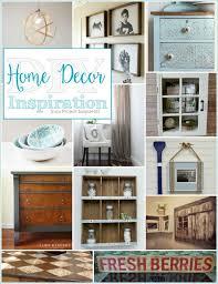 beautiful diy home decor ideas 12 ways an extraordinary day