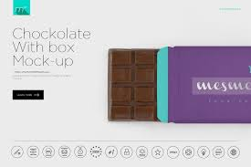 best 21 packaging templates for your products and branding