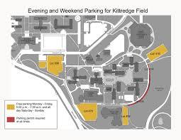 Cu Boulder Map Kittredge Turf University Of Colorado Wcla Women U0027s Lacrosse
