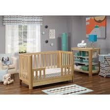 sorelle cortina toddler crib rail sorellerails com