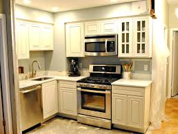 kitchen ideas for small kitchens on a budget small kitchen ideas on a budget before and after best designs to