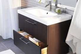 Base Cabinet For Sink Incredible Bathroom Sink Cabinet Base With Bathroom Cabinet Base