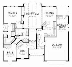create a floor plan free create a floor plan for free photogiraffe me