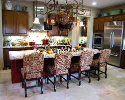 kitchen island with chairs kitchen island chairs ideas for home decoration