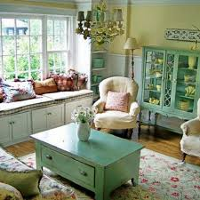 awesome cottage magazine decorating photos home ideas design