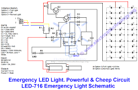 Home Lighting Design Pdf by Symbols Alluring Led Blinking Circuits Color Dancing Lights