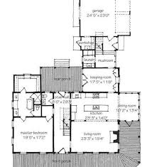 southern living floorplans farmhouse revival house plan fresh southern living house plans