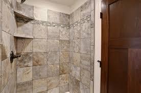 slate tile bathroom designs tile shower in master azalea floor plan krystal slate tile