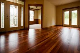 hardwood floor basics