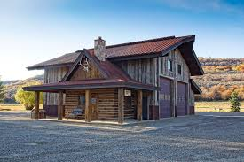 colorado ranches for sale may wood river ranch barn stalls