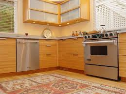 Bamboo Kitchen Cabinets 27 Best Almeria Kitchen Remodel Images On Pinterest Kitchen