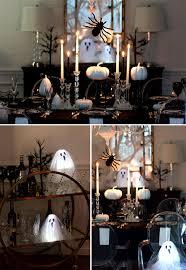 halloween goblets host a spooktacular halloween dinner party pizzazzerie
