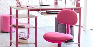 Cheap Kid Desks Chair Cheap Desk And Chair Set Wonderful Kid Play Table Chairs