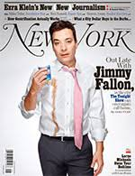 2014 issue archive new york magazine