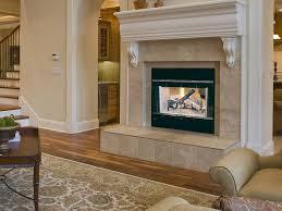 Fau Livingroom Fresh Fireplace Doors At Lowes 14617