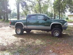 2000 dodge dakota cab for sale k2wake01 2000 dodge dakota regular cab chassis specs photos