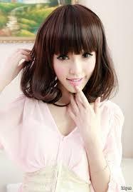 nice koran hairstyles the 25 best korean hairstyles women ideas on pinterest korean