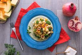 giallo zafferano cucina vegetariana migliori primi piatti vegetariani le ricette di giallozafferano