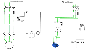 single phase transformer wiring diagram on 29870d1294074282