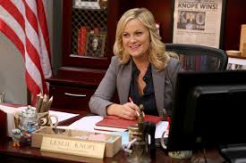 the 10 best parks and rec episodes about america