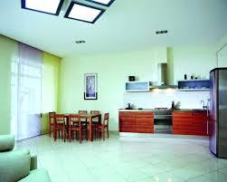 Bedroom Design Trends 2014 Home Interior Colors U2013 Purchaseorder Us