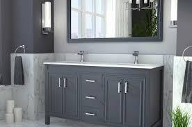 double sink bath vanity vanity avola 92 inch double sink bathroom vanity espresso finish