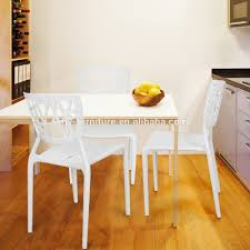 hard plastic chairs hard plastic chairs suppliers and hard plastic chairs hard plastic chairs suppliers and manufacturers at alibaba com