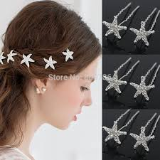 hair accessories online india hair accessories for online india the newest hairstyles