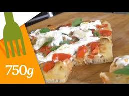 750grammes recettes de cuisine recette de la pizza testarossa 750 grammes