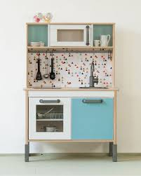 cuisine en bois enfants la mini cuisine ikea duktig