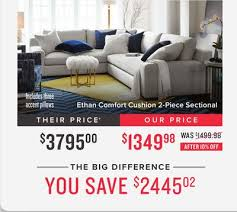 Sectional Or Sofa And Loveseat Magnum 2 Piece Sectional Or Sofa Loveseat Flipp