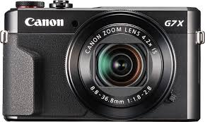 best low light point and shoot low light point and shoot cameras best buy