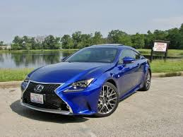 lexus sport car lexus sports car manual transmission car model