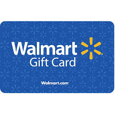 where can i sell gift cards in person 500 walmart gift card giveaway goodies